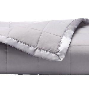 Queen/Full Down Alternative Blanket